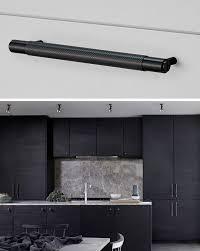 kitchen handles modern furniture home minimalist kitchen hardwarekitchen wardrobe