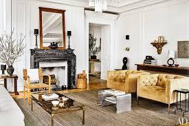 home decor careers interior design graduate programs interior