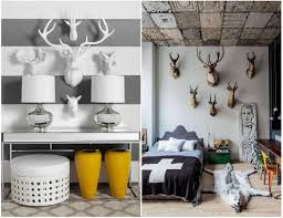 decor trends 5 home decor trends that need to go away rc willey blog