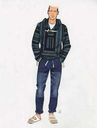 576 best man images on pinterest fashion illustrations fashion