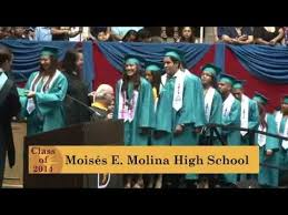 moises e molina high school yearbook all moises molina high school graduation followers
