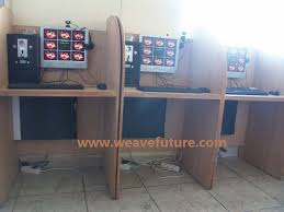 design cyber cafe furniture cool cyber cafe computer table design 28 for your home wallpaper