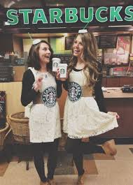 most beautiful halloween costumes 24 genius bff halloween costume ideas you need to try friend