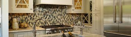 Kitchen Design Newport News Va Home Hatchett Design Remodel