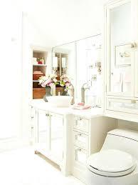 round vanity mirror u2013 wafibas