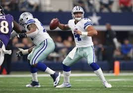 washington redskins vs dallas cowboys live nfl