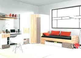 meuble pour chambre meuble pont de lit best meuble pont pour lit chambre ado fille