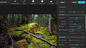 Pro Landscape Software by Photo Editing Software U2013 Paintshop Pro 2018