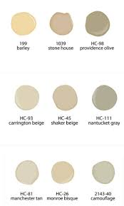 benjamin moore shaker beige undertones paint colors for bedrooms
