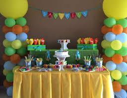 boys birthday ideas pool party ideas for boys dragonswatch us