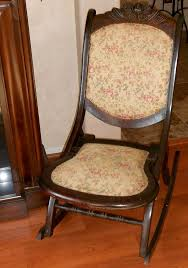 Rocking Chair Antique Styles Rocking Chair Design Armless Rocking Chair Shaker Style