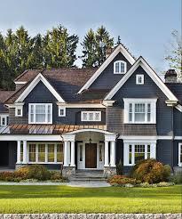 13 cosas que nunca esperas en casas americanas casas un hogar con mucho oficio
