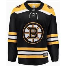 the sports fan zone boston bruins fan zone pro hockey life