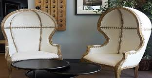 home classic interior consignments