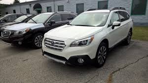 white subaru outback official 2017 touring outback pics an outback org exclusive