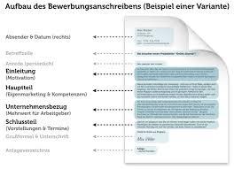Initiativbewerbung Anschreiben Audi 13 besten bewerbung bilder auf karriere lebenslauf und