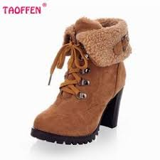 womens boots size 12 and up reshop store now has up to size 12 t buy here http