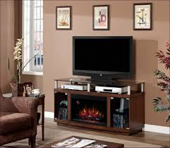 Living Room Wall Units With Fireplace Living Room Costco Tv Console Table Tv Stand With Mount And