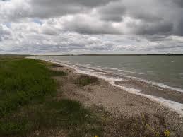 North Dakota lakes images 9 best lakes to visit in north dakota this summer jpg