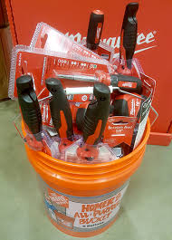 home depot color black friday color pencil kit new diyer u201d tool kit and giveaway buying has begun
