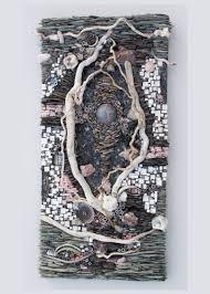 karen klassen mosaics visual mixed media artist