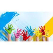 kids wallpaper kids wallpapers in gurgaon haryana manufacturers suppliers of