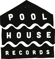 house records