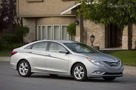 2011 Sonata Interior Hyundai Sonata Reviews Specs U0026 Prices Top Speed