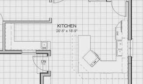 100 20 20 program kitchen design category home design