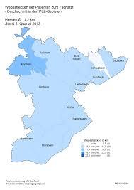 Hausarzt Bad Soden Regionaler Gesundheitsreport Main Taunus Kreis Hessisches