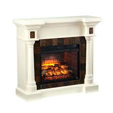 Infrared Electric Fireplace Gossamer Electric Fireplace Infrared Fireplace Mantel Interior