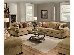 Big Chairs For Living Room by Furniture How To Select The Good Oversized Sofas For Living Room
