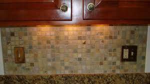 lowes kitchen backsplashes mainstream lowes kitchen backsplash tile minimalist design ideas