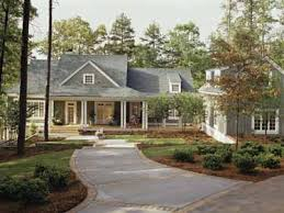 southern living home interiors southern living home designs home interior design