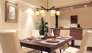 modern ceiling design for living room ceiling awesome ceiling lights dining room ceiling designs for