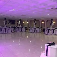 island catering halls moonlight caterers entertainment caterers 3948 amboy rd