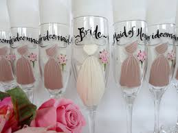 Wine Glass Gifts Personalized Gifts One Of A Kind Illustrations Wedding Planning