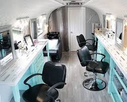 where can i find a hair salon in new baltimore mi that does black hair best 25 mobile beauty salon ideas on pinterest mobile salon