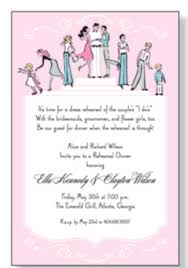 wedding rehearsal dinner invitations free printable wedding rehearsal dinner invitations the wedding