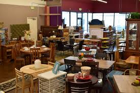 the recycled room consignment interiors awesome furniture always