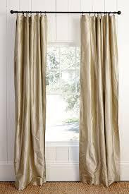 Best Drapery 15 Photos Heavy Linen Drapes Curtain Ideas