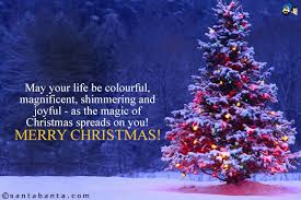 merry text messages sms greetings quotes images