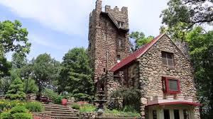 building a home in michigan castle for sale in michigan usa youtube