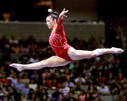 25 things you don u0027t know about olympian aly raisman