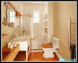 bathroom design ideas 2012 bathroom design image 2012 best bathroom design ideas bathroom
