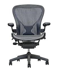 Ergonomic Office Chairs Reviews Erganomic Office Chair Ergonomic Office Chair With Footrest