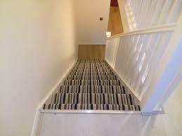 aisle stair runner ideas u2014 john robinson house decor adding a
