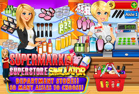 Happy Home Designer Department Store by Supermarket Grocery Superstore Android Apps On Google Play