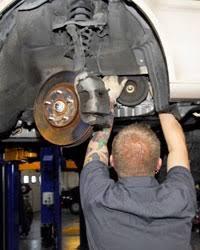 2006 honda pilot timing belt replacement honda timing belt or honda timing chainaccurate automotive
