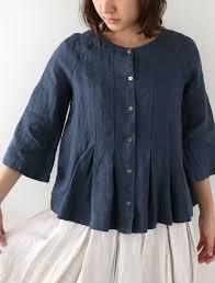 linen blouses 921 best linen images on linen dresses feminine